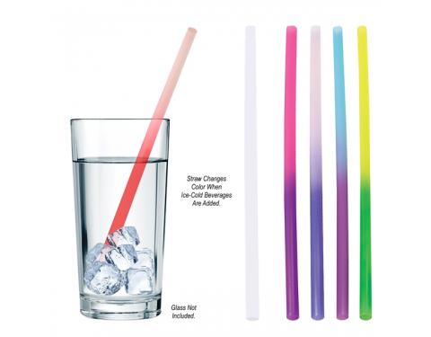 Mood Straw