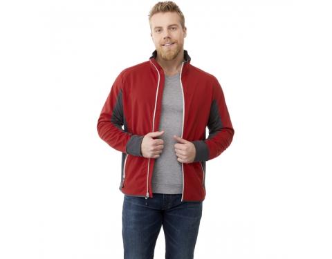 M-Sopris Softshell Jacket