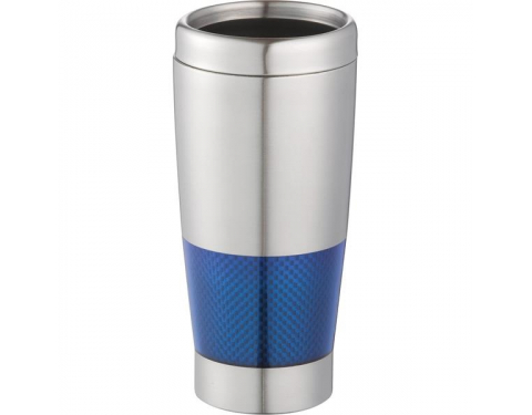 16 oz. Phantom Tumbler