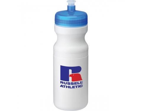 25 oz. Independence Sports Bottle