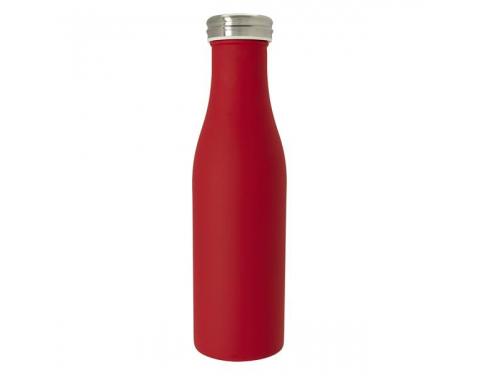 16 oz. Solstice Stainless Steel Bottle
