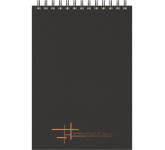 Sketch Book - Note Book