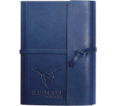 Rustic Wraps - Rustic Leather or Milano Jotter Pad
