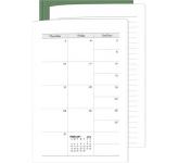 Hybrid Planners - Medium Perfect Book