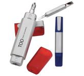 Pocket Screwdriver Kit