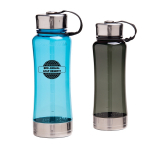 22 oz. Tritan Fusion Drinks Bottle
