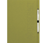 Pen Slip Perfect Book - Classic Note Book