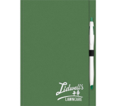 Pen Slip Perfect Book - Prestige Seminar Pad