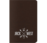 Traveler Notes - Classic Jotter Pad