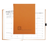 Pedova Bright Wave Planner