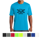 Sport-Tek Men's PosiCharge Tough Tee