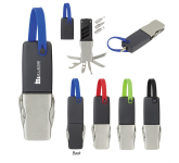 7-In-1 Multi-Function Tool
