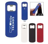 Easton Bottle Opener
