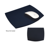Executive Mouse Pad