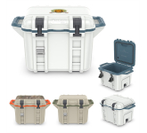 25 Qt. Otterbox Venture Cooler