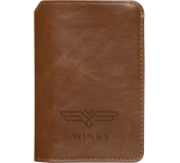 NEW! Field & Co.® - Pocket Jotter, Refillable