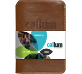 NEW! Field & Co.® - Pocket Jotter w/Graphic Wrap, Refillable