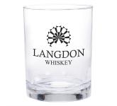 13.5 Oz. Whiskey Glass