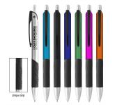 Maze Pen