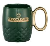 13 oz. Juno Ceramic Mug