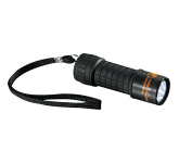 Built2Work 9 LED Flashlight - K35