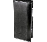 Metropolitan® Travel Wallet