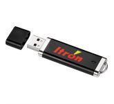 Jetson Flash Drive 4GB