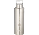 20 oz. Arctic Zone® Titan Thermal HP® Copper Drinks Bottle