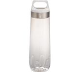 25 oz. Sparta BPA Free Tritan Sport Bottle