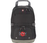"""Wenger Pro 15"""" Computer Backpack"""