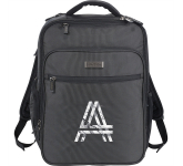 Kenneth Cole Square Backpack