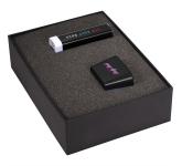 Favor Tech Gift Set