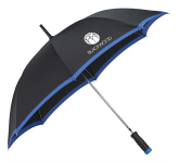 46'' Auto Open, Fashion Umbrella
