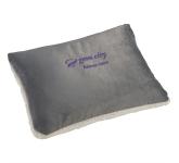 Field & Co.® Sherpa on the Go Blanket