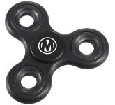 Spin-It Widget™