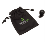 True Wireless Earbud and Mic