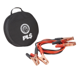 Highway Jumper Cable Set