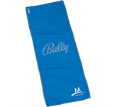Mission Enduracool XL Cooling Towel & Face Cover