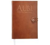Alternative® Bound Journal