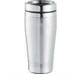16 oz. Everest Stainless Steel Tumbler