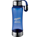 18 oz. Horizon BPA Free Sport Bottle