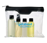 Air Safe Toiletry Kit