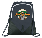 Matchless Drawstring Bag