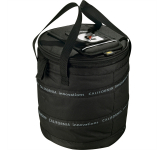 California Innovations® 24 Can Barrel Cooler