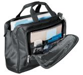 "Metro 15"" Computer Briefcase"