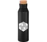 20 oz. Norse Copper Vacuum Insulated Bottle