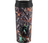 16 oz. Hunt Valley® Tumbler