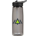 25 oz. CamelBak Eddy®+ Water Bottle