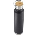 22 oz. Speckled Thor Copper Vacuum Insulated Bottle