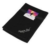 Ultra Soft Fleece Blanket with Full Color Card